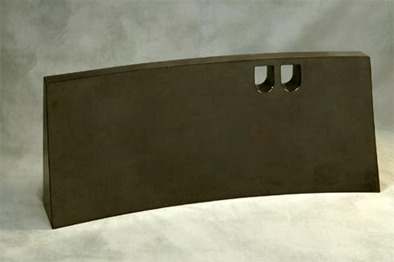 presa150412
