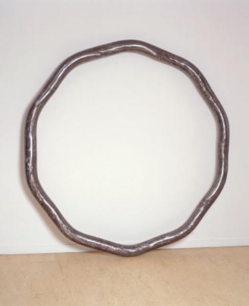 gran-corona-de-agua150412
