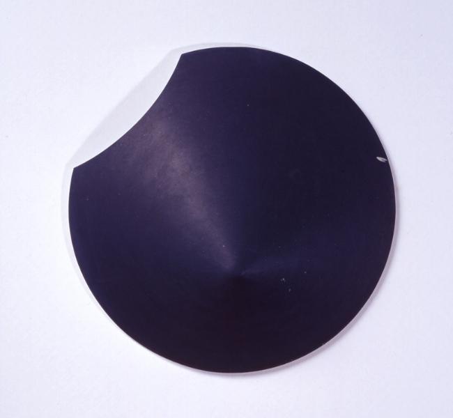 luna-negra150412