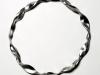 anillos-trenzados02_0