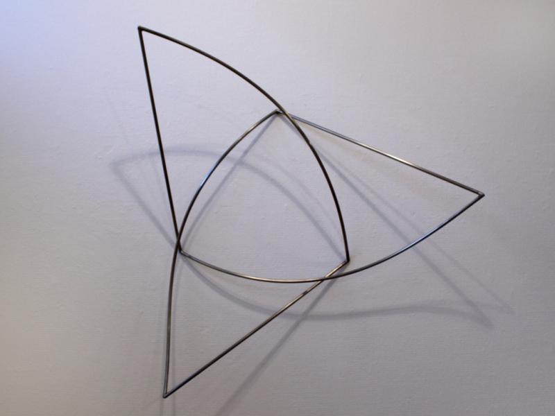 trifolioweb